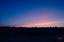 Sonnenaufgang-3-ex