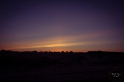 Sonnenaufgang-4-ex