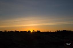Sonnenaufgang-5-ex