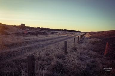 Sonnenaufgang-7-ex