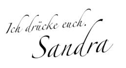 Unterschrift_neu